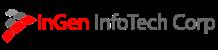 inGen InfoTech Corp